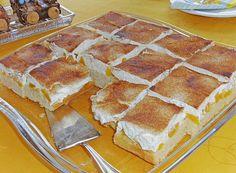 Beste Kuchen: Blitzkuchen