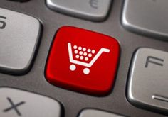 Make your shopping experience more convenient with feature rich Online Shopping Websites