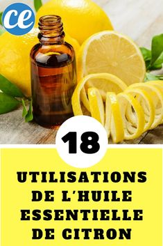 Awesome Awesome 18 Magical Uses of Lemon Essential Oil. 10 byte healthy habits for a better life Health Icon, Health And Wellness, Health Care, Health Tips, Lemon Uses, Fitness Gifts, Lemon Essential Oils, Health Logo, Medical Care