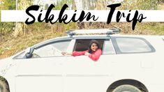 My Sikkim Travel Vlog Teaser - Haute Kutir