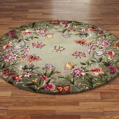 181 Best Area Rugs Images Rugs Area Rugs Rugs On Carpet