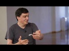 "Principle of Reward Substitution- ""We are not designed to care about the long term goals...but maybe we can create a short term goal that we'll work toward and through that behavior creates the long term goal.""  - Dan Ariely Good Life Project TV Interview by Jonathan Fields"