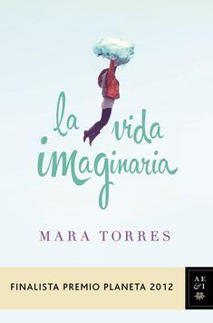 Las 13 Mejores Imágenes De Novedades Diciembre 2012 Libros Libros Para Leer Y Libros Gratis
