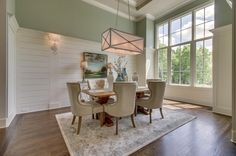 1222 Old Hickory Blvd, Brentwood, TN 37027 - Photo 4 of 29