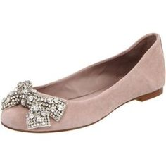steve madden shoes for women - Google Search