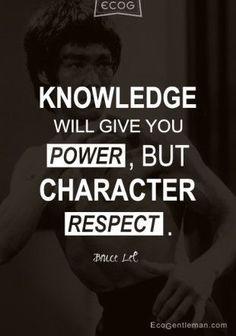 Martial Arts Quotes Of Wisdom. QuotesGram by @quotesgram