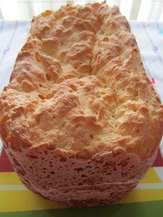 pan de molde en panificadora LIDL. Beiker#proceli