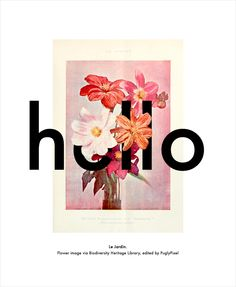 floral graphic, text, poster design flower, print design, wedding invitations, flower graphic design, floral designs, poster designs, flowers type