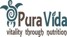 Pura Vida is a Costa Rican expression to define their spirit. It's about living freely and enjoying the purity of life and for us that includes the purity of food. The more my clients learn about the power of food ... TO READ MORE GO TO www.vhealthportal.com
