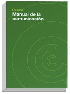 Dircom presenta el primer manual sobre comunicación Chart, Senior Boys, Journaling, Reading, Libros
