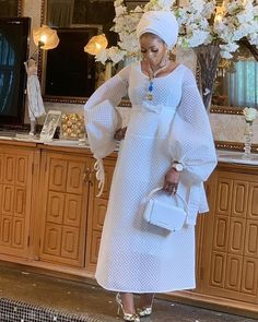 African Maxi Dresses, African Inspired Fashion, Latest African Fashion Dresses, African Print Fashion, African Attire, Lace Dress Styles, Maxi Styles, African Lace Styles, Kaftans
