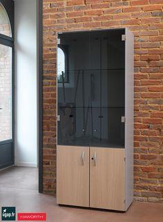1000 images about bureau de direction amphiteo on pinterest public bureaus and reunions. Black Bedroom Furniture Sets. Home Design Ideas