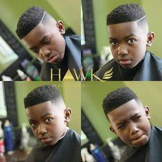 Barber Joint : Hawk The Barber Prodigy sur Instagram : #tbt this Joint was crazy with ...