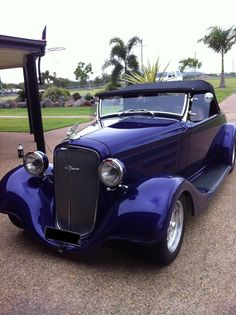 ♂ Classy purple car hot #wheels #car #purple