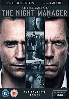 The Night Manager DVD ~ Tom Hiddleston, http://www.amazon.co.uk/dp/B01BPP3BVS/ref=cm_sw_r_pi_dp_-3ikxb6WNT7VX