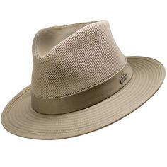 colonial hat template - british colonial hats as an accessory on pinterest