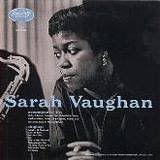 sarah merriweather | Sarah Vaughan Pictures | Sarah Vaughan Images | Sarah Vaughan Graphics ...