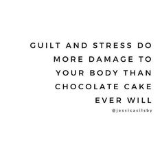 from - Many of us have a hard time with this one: releasing the guilt associated with eating… True Quotes, Great Quotes, Quotes To Live By, Motivational Quotes, Inspirational Quotes, Speak Up Quotes, The Words, Cool Words, Expressions