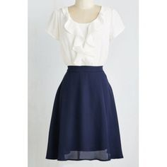 Dresses For Women | Cheap Cute Womens Dresses Casual Style Online Sale | DressLily.com Page 5