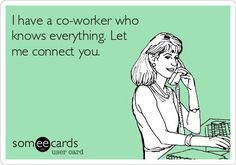 humor workplace people * humor workplace _ humor workplace hilarious _ humor workplace so true _ humor workplace funny _ humor workplace the office _ humor workplace people _ humor workplace boss _ humor workplace quotes Humor Mexicano, Haha Funny, Hilarious, Funny Stuff, Just For Laughs, Just For You, Pharmacy Humor, Work Memes, Work Funnies