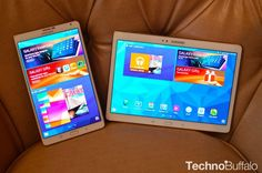 The Nexus 9 is set to be launched Oct. 16th. Watch out for this new tablet!