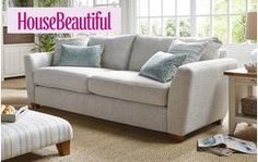 Sophia leather cuddler swivel chair dfs - Possible Sofas On Pinterest Fabric Sofa Sofas And Sofa