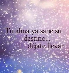 Spiritual Life, Spiritual Quotes, Motivational Phrases, Inspirational Quotes, Love Phrases, Clever Quotes, More Than Words, Spanish Quotes, Life Motivation