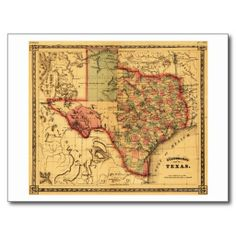 >>>Low Price Guarantee          TexasPanoramic Map Post Cards           TexasPanoramic Map Post Cards In our offer link above you will seeHow to          TexasPanoramic Map Post Cards Review from Associated Store with this Deal...Cleck See More >>> http://www.zazzle.com/texaspanoramic_map_post_cards-239352339819253435?rf=238627982471231924&zbar=1&tc=terrest