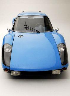 855 best porsche images in 2019 porsche 914 dream cars my dream car rh pinterest com