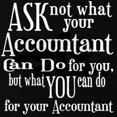 It is tax time, year end, reports out the wazooo. Golf Quotes, Funny Quotes, Funny Sms, Groom Speech Examples, Accountability Quotes, Accounting Humor, Accounting Student, Tax Preparation, Early Retirement