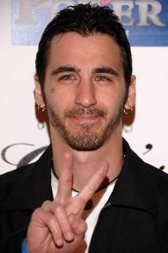 Sully Erna photo by Sully Erna, Hottest Guy Ever, Man Crush Monday, Band Memes, Heavy Metal Bands, Gorgeous Eyes, Cool Websites, Beautiful Creatures, Rock And Roll