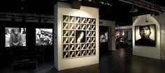 Clorofila Digital - ShowRoom y PhotoLab de Impresión Digital y Cajas de Luz de Leds