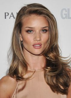 hair color I want!!!