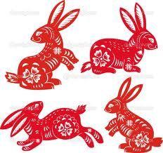 Imatges trobades pel Google de http://static5.depositphotos.com/1003835/461/v/950/depositphotos_4616164-Chinese-Zodiac-of-Rabbit-Year..jpg