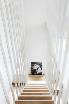 Haptic architects - Oslo duplex || Photo : Inger Marie Grini