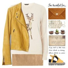 """""""Untitled #1136"""" by chantellehofland ❤ liked on Polyvore featuring Strategia, Polo Ralph Lauren, Dorothy Perkins and Banana Republic"""