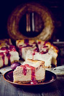 Ciasta na Stylowi.pl