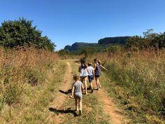 Itinéraire de notre Road-trip Afrique du Sud – Mozambique Road Trip, Station Balnéaire, Friends Family, Africa, Couple Photos, Travel, South Africa, Archipelago, Couple Shots