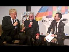 Air Supply- ARIA Awards red carpet 2013 - YouTube Air Supply, Mom And Sister, Awards, Nice Person, Conference, Red Carpet, Videos, Youtube, Youtubers