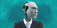 The world's first artificially intelligent lawyer gets hired - Business Insider
