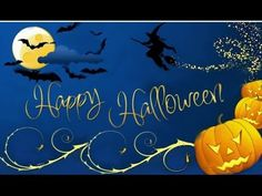 Happy Halloween! #Sony Interactive Entertainment Slender - The Arrival #Markiplier, Pewdiepie #Halloween #Happy Halloween #Scary #Scary GAMEPLAY #Slender #Slender #The Arrival #Slender Scary #Scary Slender #Slender game #Slender reactions #Slender gameplay #slenderman #halloween #halloween game #Suger Skull, #Day Of The Dead #nightstep