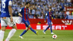 Sergio Busquets #FCBarcelona #Busquets #BusquetsFCB #FansFCB #5 Fc Barcelona, Soccer, Sports, Hs Sports, Futbol, European Football, European Soccer, Football, Sport