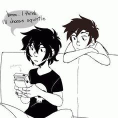 Find images and videos about funny, books and jackson on We Heart It - the app to get lost in what you love. Percy Jackson Fan Art, Percy Jackson Fandom, Percy Jackson Tumblr, Percy Jackson Characters, Percy Jackson Books, Percy Jackson Comics, Viria Percy Jackson, Percy Jackson Drawings, Percy Jackson Ships