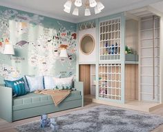 Ideas for boys bedrooms Kids Bedroom Furniture, Bedroom Decor, Blue Furniture, Bedroom Kids, Teen Bedrooms, Cheap Furniture, Kitchen Furniture, Outdoor Furniture, Ideas Decorar Habitacion