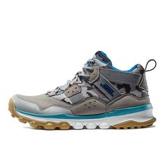 14be7397ec Rax Womens Fashion Outdoor Hiking Boots 38 Gray -- For more information,  visit image link. Women's Outdoor Shoes