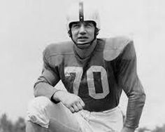 Big Will Tickets Sports Blog: Top 5 Kentucky Wildcat Football Players of All Time