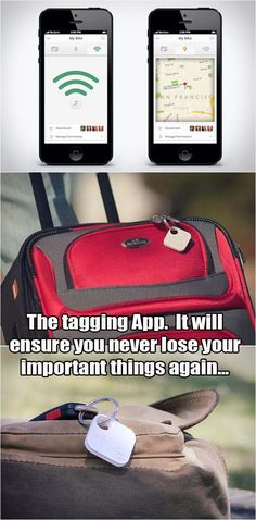 Dump A Day Simple Ideas That Are Borderline Genius - 24 Pics Travel Gadgets, Gadgets And Gizmos, Tech Gadgets, Cool Gadgets, Unique Gadgets, Phone Gadgets, Travel Hacks, Best Travel Luggage, Kids Luggage