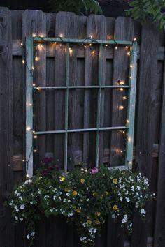 Solar Deck Lights, Deck Lighting, Lighting Ideas, Driveway Lighting, Solar Fairy Lights, Backyard Lighting, House Lighting, Landscape Lighting, Strip Lighting