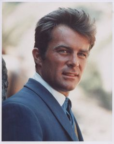 robert conrad-wild wild west