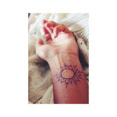 henna tattoo on wrist | Best tattoo design ideas